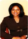 Rachel C. Azinge, BDS, DDS