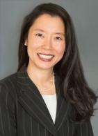 Dr. Mimi Cho, MD