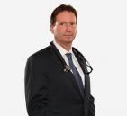 Dr. Steven A Schnur, MD