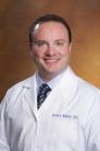Dr. Brett Wallen, DDS