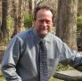 Dr. Buck W Linthicum, DDS