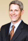 Dr. John Carson Nale, DMD, MD