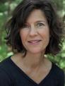 Dr. Cynthia Lee Hope, MD