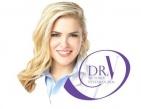 Dr. Victoria Veytsman, DDS