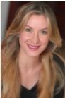 Ksenija Belsley, MD