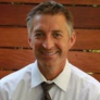 David Lambarski, DPM