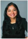 Dr. Dipti Srivastava, DDS, MDS