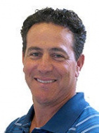 Dr. Robert Lane Topkis, DO