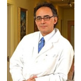 Dr. Saeed Marefat, MD, FACS                                    Doctor
