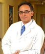 Dr. Saeed Marefat, MD, FACS
