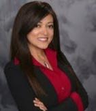 Dr. Zohreh Ashley Golshani, DDS