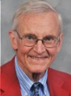 Dr. Paul E Phillips, MD