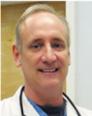 Steven A Weston, MD