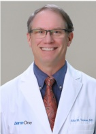 John Tieman, MD