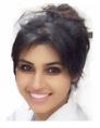 Sara Khan, DDS