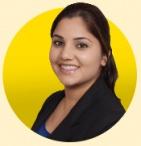 Rabab Fatima Nazar, DPM