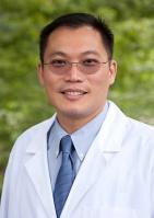 Dr. Bernard W. Ang, DMD