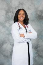 Michele L. Martin, MD