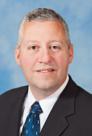 Steven M Puopolo, MD