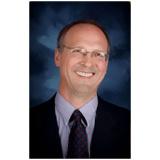 Dr. Michael Ryan, MD                                    Vascular Surgery