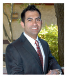Amir D. Hosseini, DDS
