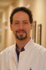 Dr. Ian D. Bier, ND, LAC, PHD