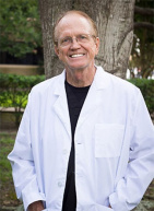 Dr. David Stahl Bright, DDS, MS