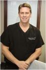 Dr. Richard J. Loges, MD