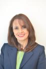 Paula Mendez-Montalvo, DDS