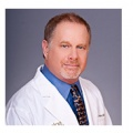Mitchell Yadven, MD Urology