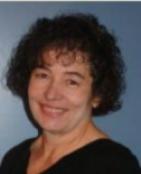 Dr. Loretta L. Baca, MD