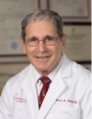 Robert A. Jacobs, MD, FACS