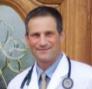 Patrick Rask, MD