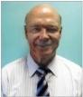 Stephen Cruikshank, MD, MBA, ABAARFM, ABIHM