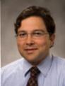 Dr. Waseem Khan, MD