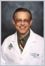 Dr. Jerry David Minsky, DDS