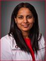 Dr. Swapna S Vattikuti, MD