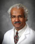 Dr. Vishram Jalukar, MD