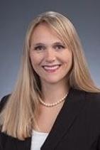 Mollie O. Manley, MD