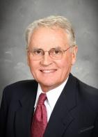 Dr. J.D. Thoreson, MD