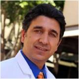 Dr. Ghasem Darian, DDS                                    General Dentistry