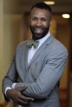 Christopher L. Johnson, MD, MSC, FACS