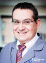 Dr. Santiago Angel Candocia, MD