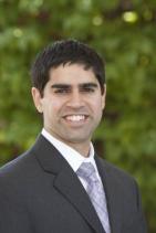 Dr. Shivan Tekwani, MD