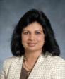 Dr. Vijaya Ramesh, MD