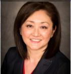 Alejandra Suzuki, MD, FAPA