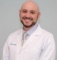Dr Alexander Milman DDS