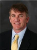 Jeffrey Donohue