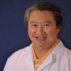 Dr. Hamlet Ong, DDS