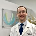 Dr. Steven E. Smullin, DMD, MD